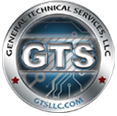 General Technical Services