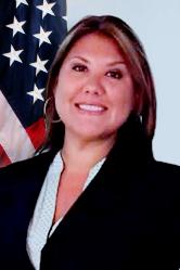 Jen Labruzzo