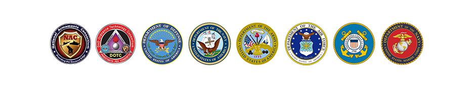 Contract Logos