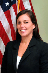 Jess Simms