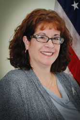 Lisa A. Carrick