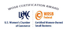 wosb-certification-award