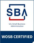 wosb_certified